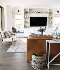 Home Office Furniture West Palm Beach Minimalist Decoration