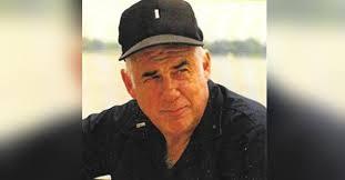 Mr. Robert Gelderman Obituary - Visitation & Funeral Information