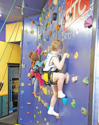 are your kids still bursting with energy after a day of playing in the powder are they climbing the walls in your condo or worse do you feel like you re