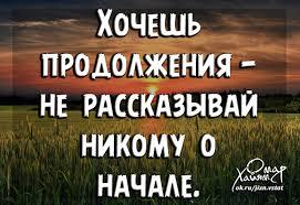 В центре Одессы ночью сгорелLexus RX-400 депутата горсовета от БПП Ионова - Цензор.НЕТ 9327