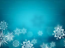 winter abstract background images. Delighful Winter Abstract Winter Background To Winter Background Images T