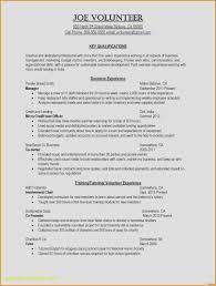College Grad Resume Elegant Sample Marketing Resume Igreba Com