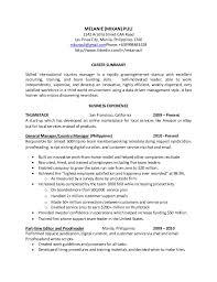 Resume Resume Skills Examples Fast Learner resume skills examples fast  learner frizzigame trendy design quick 4