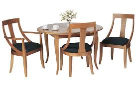 french country round old world and welcoming the french country dining table fits well into both country and elegant old caux style homes and will add