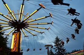 Whidbey Island 2016 fair kicks off on Thursday | Whidbey News-Times