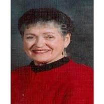 Eleanor German Obituary - Visitation & Funeral Information