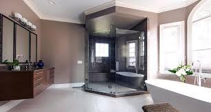 bathroom remodeling greensboro nc. Piper Glen. Bathroom Remodeling Greensboro Nc