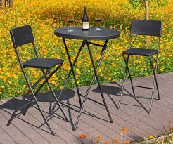 folding dining table with chairs fold away bar table round folding table tall folding table fold down table