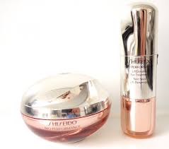 shiseido liftdynamic review