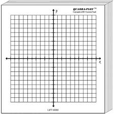 Coordinate Grid Paper Pdf Onedaystartsnow Co