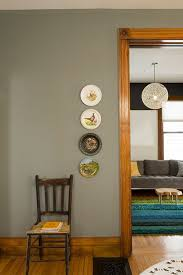 Paint Colors For Living Room, Hallway Paint Colors, Great Room Paint Colors,  Calming