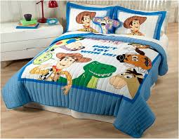 toy story baby crib bedding best 25 ideas on