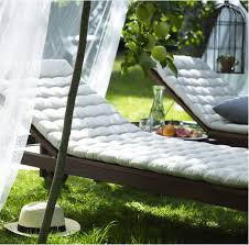 Outdoor Cushions Outdoor Furniture IKEA
