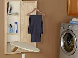 laundry room furniture. tags laundry rooms room furniture