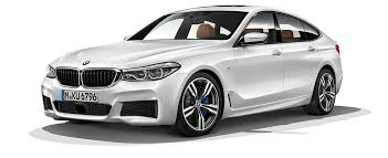 bmw 6 series 2018 release date. exellent date 2018 bmw 6series gran turismo model m sporthd wallpaper with bmw 6 series release date