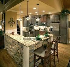 Kitchen Renovation Costs Average Remodel Cost Nz