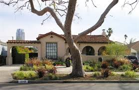 Small Picture Green Landscape Design Before After Los Angeles CA