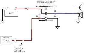 fog light relay facbooik com Fog Lamp Relay Wiring fog light wiring diagram without relay wiring diagram fog lamp relay switch wiring