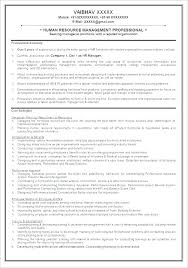 Free Salary History Template Compensation And Benefits