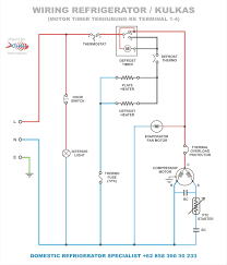 wiring diagram for pioneer super tuner 3 basic guide wiring diagram \u2022 pioneer super tuner 3d wiring harness pioneer super tuner 3 wiring diagram mastertopforum me fine rh britishpanto org pioneer wiring harness color