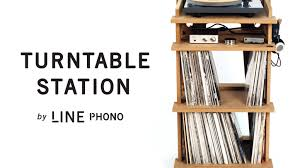turntable furniture. Now Accepting Orders At Linephono.com Turntable Furniture R
