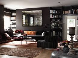 paint colors for living room walls with dark furnitureBedroom Paint Colors With Dark Brown Furniture  Facelift Bedroom