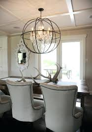 S Rustic Chic Dining Room Ideas  Home