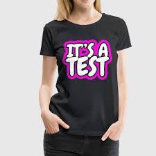 Suchbegriff Prüfungsangst Lustig T Shirts Online Bestellen