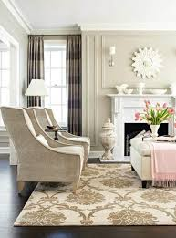 elegant accent chairs. Simple Chairs With Elegant Accent Chairs H