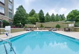 hilton garden inn atlanta nw wildwood atlanta pool