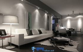 lighting ideas for living room. redecor your design of home with nice great living room lighting ideas and fantastic for