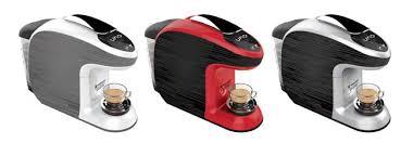 Risultati immagini per MACCHINA CAFFE UNO SYSTEM