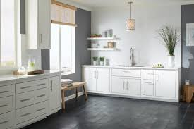 White beadboard bedroom cabinet furniture Install Wainscoting Full Size Of Dark Cabinets Shaker Kitchen Distressed White Molding Top Update Decor Beadboard Modern Renovation Artistsandhya Decorating Top Kitchen Cabinets Organize Decorate Dark Molding Large