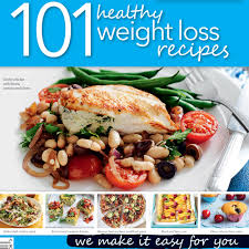 healthy snack ideas for weight loss nz. 101 healthy weight-loss recipes snack ideas for weight loss nz h