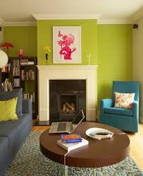 quirky living room furniture. Quirky House Renovation Eclectic-living-room Living Room Furniture L