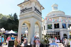 Image result for image of chemainus theatre