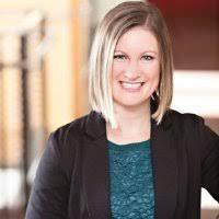 Jenny Porter's email & phone | Deloitte's Audit Senior Manager email