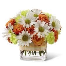florists in bathurst nb. sweet sunshine bouquet florists in bathurst nb