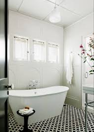 ... Bathroom Tile:Best Classic Bathroom Tiles Decor Color Ideas Luxury To Classic  Bathroom Tiles Design
