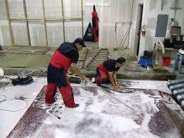 22 photos for east bay oriental rug cleaning