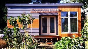 tiny houses portland. 5 Reasons Why Portland Is A Tiny House Hotbed - Business Journal Houses R