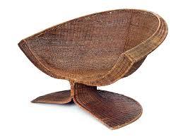 modern rattan furniture. furnitureawesome modern rattan chair design photo 3 awesome furniture m