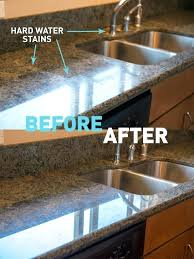 remove stains granite countertop removing stains from granite how