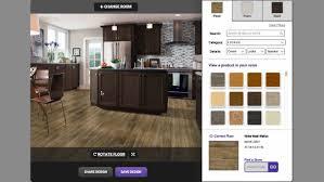 Virtual Apartment Design Inspiration Decor Virtual Apartment Design Cozy  Ideas Bedroom Bedroom Designer