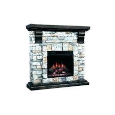 mini electric fireplace heater mini electric fireplace heater medium size of heaters portable crane electric mini