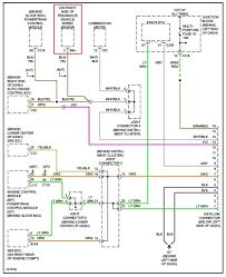 lutron maestro wiring diagram beautiful led dimmer efcaviation of maestro dimmer wiring diagram at Maestro Wiring Diagram