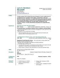 resumes for nurses  nursing resumes by davidwiseman   our   top    nursing skills for resumemaldibujante com   resume sample and examples
