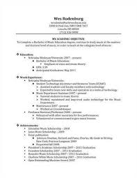 sample resume accomplishments co sample resume accomplishments