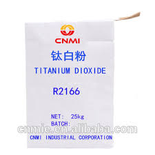 Rutile Price Chart Titanium Dioxide Tio2 Rutile Manufacturers Price Chart Per Kg Trend In China Market Low Price Titanium Dioxide For Floor Tile Buy Titanium Dioxide