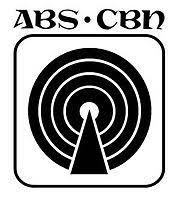 Abs Cbn Corporation Organizational Chart Abs Cbn Wikipedia